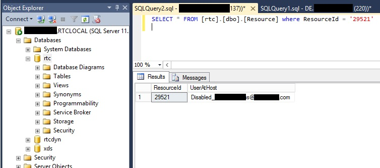 orphanedsql_query2